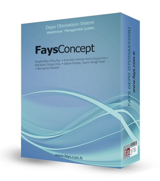 Fays Concept